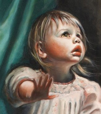 Little Tia